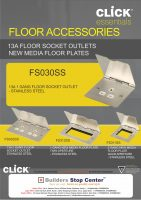 Backup_of_Backup_of_fLOOR ACCESSORIES